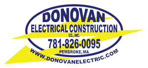 Donovan Electrical Construction